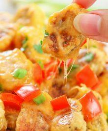 cauliflower-tots-nachos-26