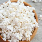 popcorn-lifehack-32