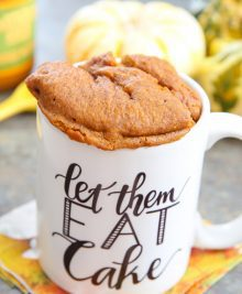 pumpkin-cookie-butter-mug-cake-29