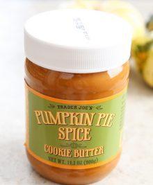 pumpkin-cookie-butter-mug-cake-37