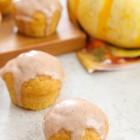 pumpkin-donut-muffins-6