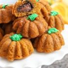 pumpkin-nutella-cakes-9
