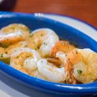 red-lobster-endless-shrimp-39