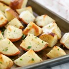 parmesan-ranch-potatoes-15