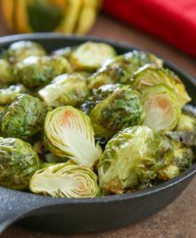 ranch-brussels-sprouts-4 (1)