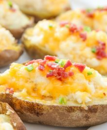 twice-baked-cauliflower-potatoes-50
