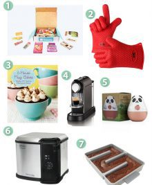 2015-12-Gift-Guide-larger