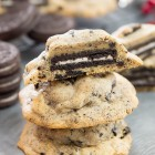 double-stuffed-oreo-cookies-007