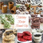 holiday-roundup-2
