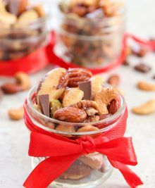 spiced-nuts-mix-5