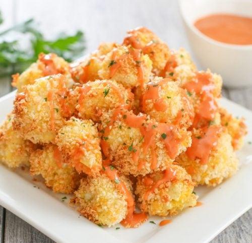bang-bang-cauliflower-5