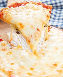 cheese-pizza-2