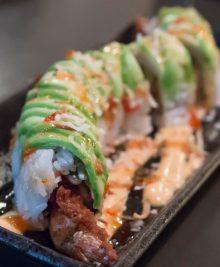 encinitas-sushi-lounge