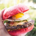 gd-bro-burger-7