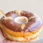 poqet-donuts-5
