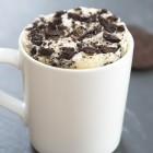 skinny-cookies-cream-mug-cake-25