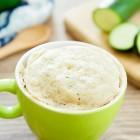 zucchin-bread-mug-cake-4