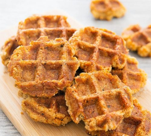 cauliflower-waffles-10