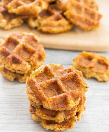 cauliflower-waffles-17