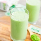 green-tea-smoothie-7