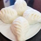 myung-in-dumpling-11