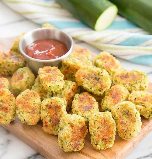 zucchini-tots-15