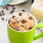 baileys-coffee-mug-cake-4a