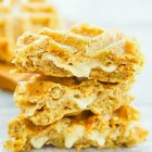 cauliflower-waffle-grilled-cheese-2-2(1) (1)
