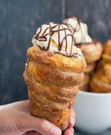 donut-ice-cream-cone-11a