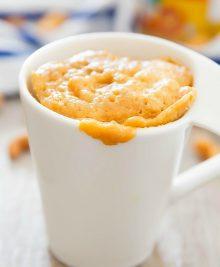 flourless-cashew-butter-mug-cake-7a