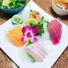 gami-sushi-5