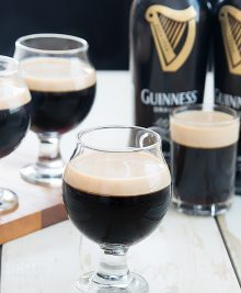 guinness-jelly-5