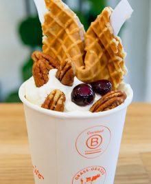 jenis-ice-cream-12