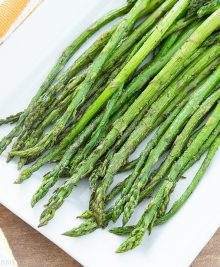 ranch-roasted-asparagus-7-2