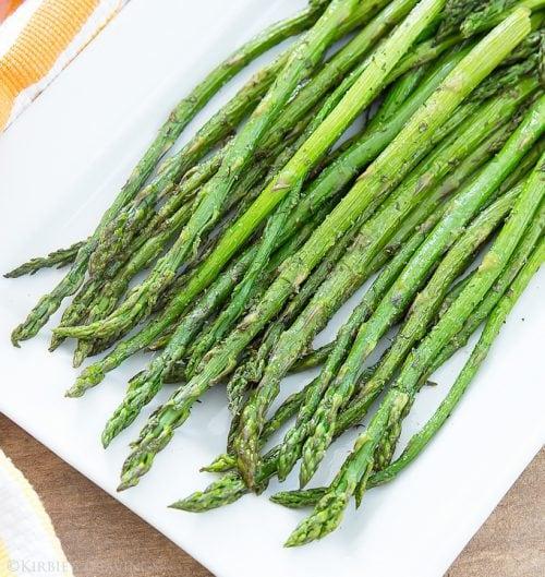 ranch-roasted-asparagus-7-2