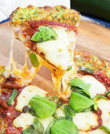 zucchini-crust-pizza-22-2 (1) (1)
