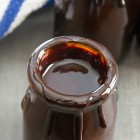 chocolate-syrup-12a