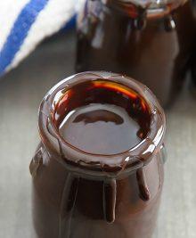 chocolate-syrup-12a