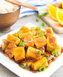 crispy-baked-orange-tofu-2