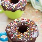 donut-mug-cake-26-2