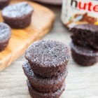 flourless-nutella-muffins-8