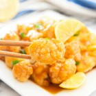 honey-lemon-cauliflower-9a