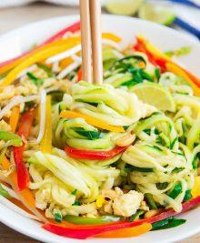 pad-thai-zucchini-noodles-12