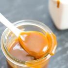 salted-caramel-sauce-14