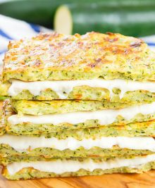 zucchini-crusted-grilled-cheese-8