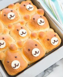 bear-milk-bread-rolls-1-26a