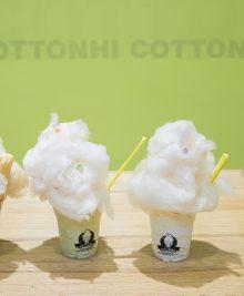 cottonhi-5