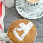latte-mug-cake-1-24a