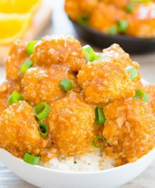 orange-garlic-cauliflower-21