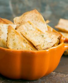 ranch-pita-chips-15